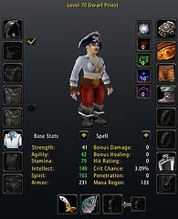 pirate_cs.jpg