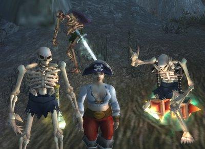 pirate_s.jpg