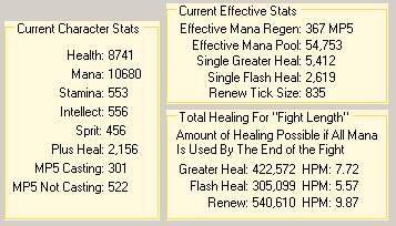 healcrafter1.jpg