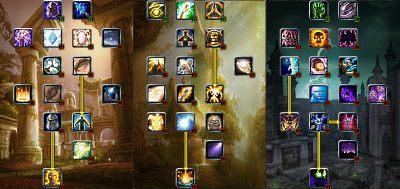 110_talents.jpg