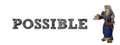 possible.jpg